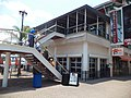 American Grill at Jacksonville Landing.JPG