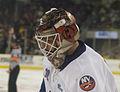 American Hockey League ERI 5619 (5523280471).jpg