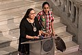 American Indian Blessing Ceremony - City of Minneapolis Inauguration (38703297255).jpg