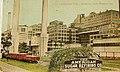 American Sugar Refining Arabi 1913 Postcard.jpg