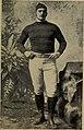American football (1894) (14594510408).jpg