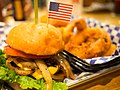 Americano Burger Bar Cincinnati Oh (184538461).jpeg