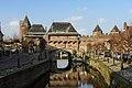 Amersfoort - Koppelpoort (38976602024).jpg