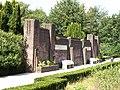 Amersfoort Belgenmonument 200903.jpg