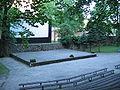 Amfiteatr w Lagowie.jpg