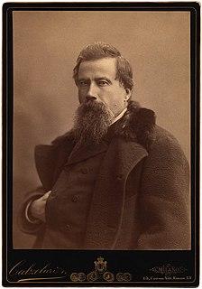 Amilcare Ponchielli Italian opera composer (1834-1886)