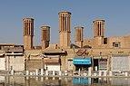 Amir Chakhmaq Complex - Windtowers.jpg