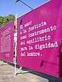 Amor a la justicia Victor Jara.jpg