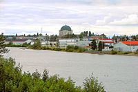 Amos QC skyline.JPG