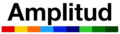 Amplitud logo.png