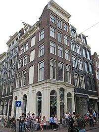 Amsterdam, Hartenstraat 36.jpg