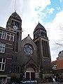 Amsterdam - RK Kerk (3399937341).jpg