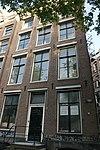 amsterdam - singel 27-002