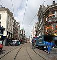 Amsterdam 2010 (128) - Flickr - bertknot.jpg