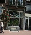 Amsterdam 2010 (162) - Flickr - bertknot.jpg