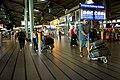 Amsterdam Airport Schiphol (14869215162).jpg