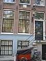 Amsterdam Bloemgracht 29 door.jpg