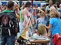 Amsterdam Bodypainting Day 2017 005.jpg