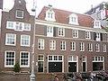 Amsterdam Droogbak 2.JPG