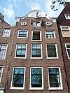 amsterdam oudeschans 6 top