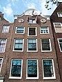 Amsterdam Oudeschans 6 top.jpg