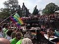 Amsterdam Pride 2015 (19665280284).jpg