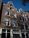 amsterdam prinsengracht 32 - 4501
