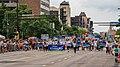 Amy Klobuchar - Twin Cities Pride Parade 2018 - Minneapolis (42281802514).jpg
