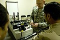 An airman is only as good as his tools DVIDS367438.jpg