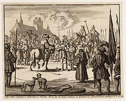 Anabaptists gmuend 1529.jpg