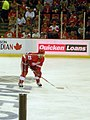 Anaheim Ducks vs. Detroit Red Wings Oct 8, 2010 29.JPG