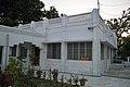 Anandamayi Ma Ashram - Haridwar ( Kankhal )2.JPG