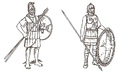 Anatolian Soldiers of Xerxes army.png