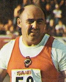 Anatoliy Bondarchuk c1974.jpg