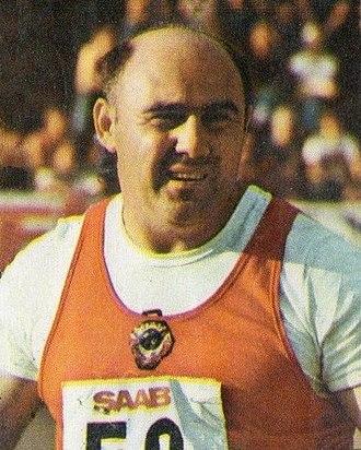 Anatoliy Bondarchuk - Image: Anatoliy Bondarchuk c 1974