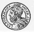 Anaxagoras2.jpg