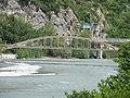 Ancien pont sur le Var du tramway de la Vésubie.JPG