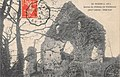 Ancienne carte postale du site de Vieille Cour, Loire-Atlantique.jpg
