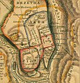 Ancient Jerusalem Modern Jerusalem (cropped).jpg
