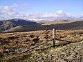 Ancrow Brow - geograph.org.uk - 680695.jpg
