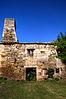 Torre de Andeiro