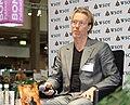 Anders Roslund IMG 7902 C.jpg