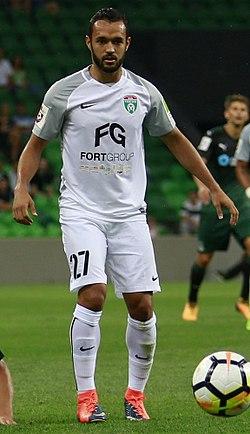 Anderson Carvalho.jpg