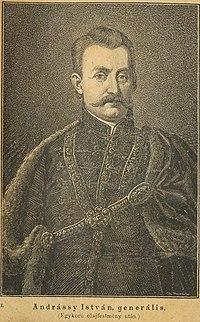 Andrássy István kuruc generális.jpg