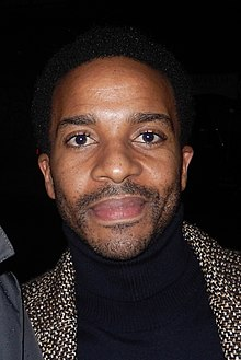 Andre Holland in 2019 (cropped).jpg