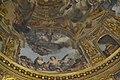 Andrea Ansaldo, cupola, Santissima Annunziata del Vastato (Genova) 11.jpg
