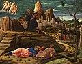 Andrea Mantegna 019 (38614757992).jpg