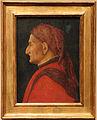 Andrea mantegna, ritratto maschile, 1450 ca. 01.JPG