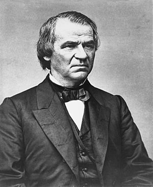 Andrew johnson2.jpg