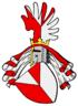 Andrian-Wappen.png